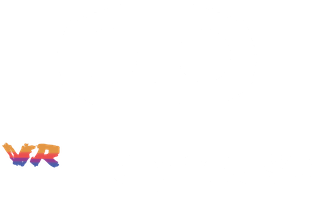 VR Playhouse Immersive Content for VR and AR